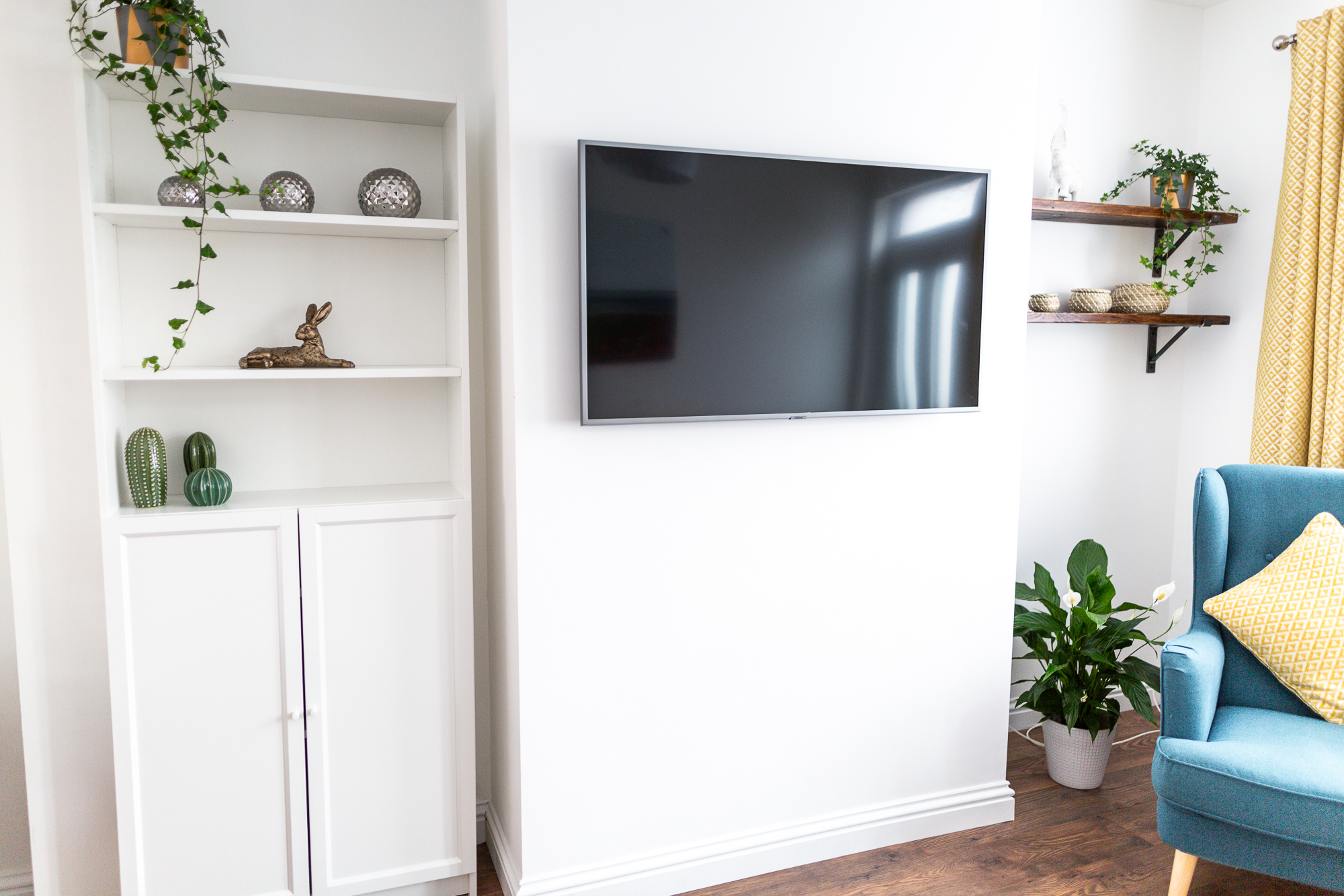 Isca house serviced accommodation Exeter